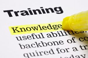 Registered Training Course Providers – SAATCA